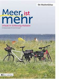 Dänisches Bettenlager Wedel : die wochenschau flensburg e paper lokale wochenzeitungen ~ A.2002-acura-tl-radio.info Haus und Dekorationen