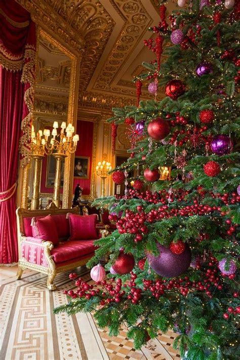ewardian chrismas decorations 1000 ideas about decorations on