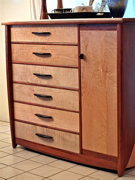 woodwork designs building  dresser  plans