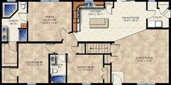 floor plan designs for homes modular homes prices floor plans construction