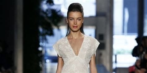 8 Wedding Slip Dresses That Are Anything But Boring