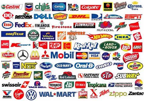 ¿Tu marca necesita un nuevo logo?   0800Flor