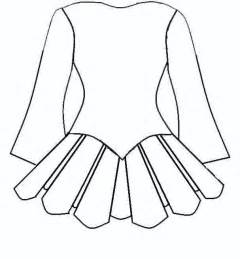 55 Best Irish Dance Dress Patterns And Embroidery Images On Pinterest