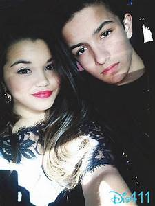 Aramis Paris : photo paris berelc and aramis knight attended the divergent premiere ~ Gottalentnigeria.com Avis de Voitures