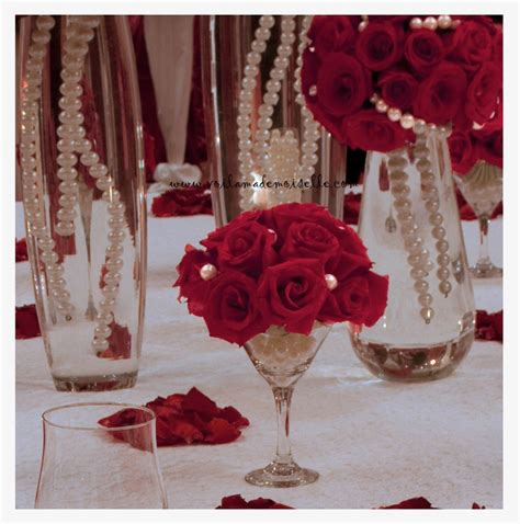 wedding decoration inspiring dining table decoration