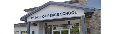 prince of peace christian school contact us 145 | e5eda9ea 7a8e 40ec a77e 4cc247b27efc