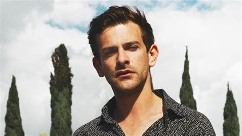 Josef Salvat Talks About Sex, Sia And The Spice Girls