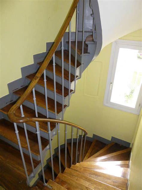 entr 233 e et cage d escalier communes a vendre 2 pi 232 ces de 32 6 m 178 17e place de