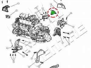 Chrysler 3 3 V6 Engine Diagram
