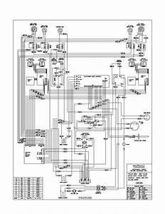 E1eh 015ha Wiring Diagram Sample