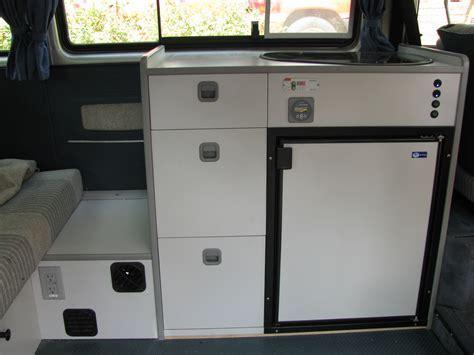 TheSamba.com :: Vanagon   View topic   UK Kitchen build