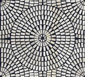 Mosaic Patterns Designs | Finishes.Flooring.Tile.Square ...