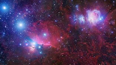 Space Orion 1080p Cool Wallpapers Background Screensaver