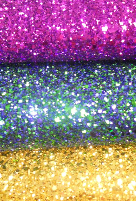 Glitter Wallpaper by Glitter Wallpapers High Quality Free