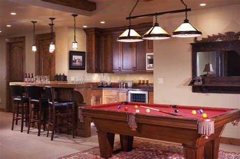 Basement Bar Height by 18 Best Images About Basement Snack Bar On Bar