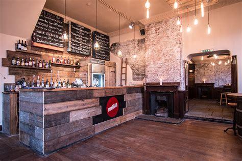Small Bar Design by Small Bar Bristol Bar Reviews Designmynight