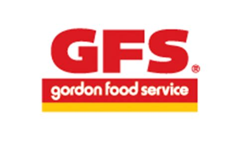 File:GFS Canada Corporate Foodservice Logo.png - Wikipedia