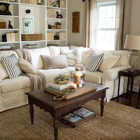 Comfort Loving Living Rooms by 49 Best Cottage Living Room Images On Armchair