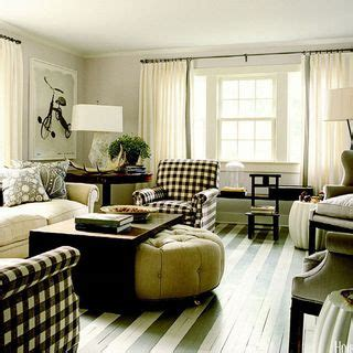 pics of bedroom colors cottage style decorating john peixinho newport 16646 | 54bef9f9e66cb hbx striped floor mitchell 0108