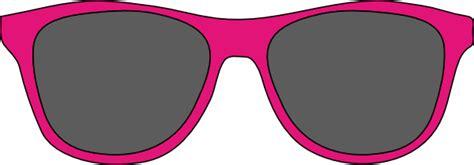 glasses cliparts clipart  clip  sunglasses