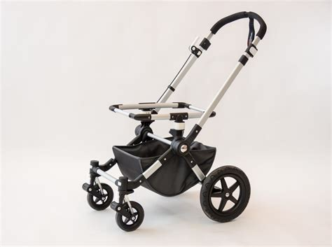 siege auto compatible bugaboo cameleon bugaboo cameleon3 review babygearlab