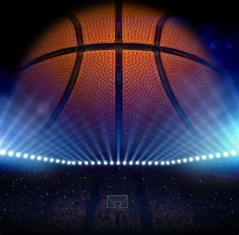 cool basketball wallpapers  android apk