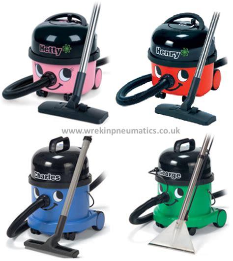 henry hoover tools numatic hetty george vacuum cleaner 2 5