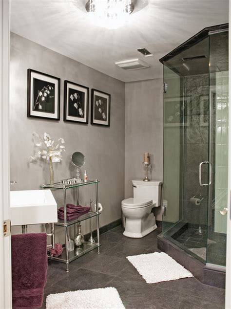 house plans with finished basement accessible basement bathroom ideas with and less