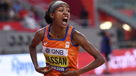 From wikimedia commons, the free media repository. Alberto Salazar athlete Sifan Hassan lashes out at questions over victory   Sport   The Times