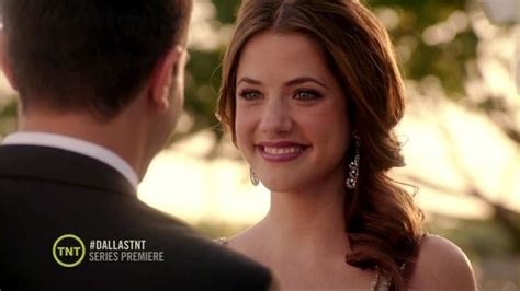 More Pics Of Julie Gonzalo Wedding Dress (1 Of 25