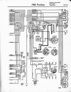 1969 Gto Wiring Diagram Schematic 25997 Netsonda Es