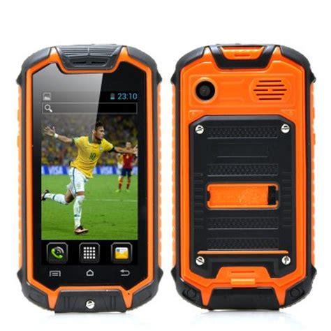 petit telephone portable grossiste telephone portable pas cher toutes sorte de t 233 l 233 phone portable 224 petit prix