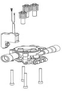 nilfisk c120 6 kit nilfisk part no 31000520 west power washers