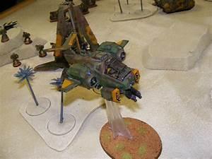 Battlefleet Gothic 1505 Fleet Engagement – Marines vs ...