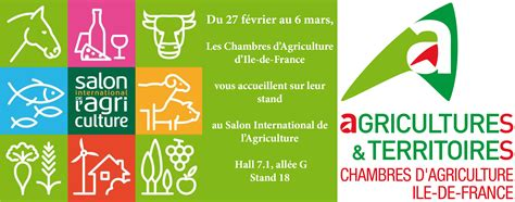 adresse chambre d agriculture communication