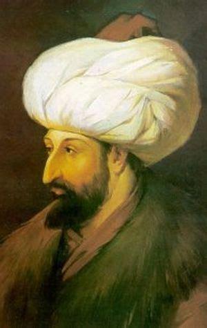 Hocalığını da yapmış olan akşemseddin, fatih sultan mehmet'in en çok değer verdiği âlimlerden fatih sultan mehmed, bosna'yı aldığı zaman da, osmanlı devlet politikasının gereği olarak, bölge. Fatih Sultan Mehmet's Life - dersteknik.com
