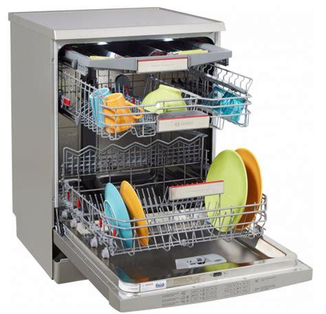 cuisiner au lave vaisselle promo 572 bosch sms69n18ff lave vaisselle à 700