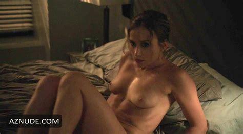 Michaela Sprague Nude Aznude