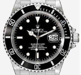 Uhr Rolex Herren : rolex uhren ankauf beim uhren ankauf 24 men 39 s watch ~ Kayakingforconservation.com Haus und Dekorationen