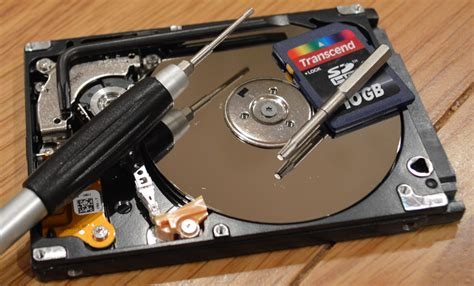 Things Not To Do To A Failing Or Failed Hard Disk Drive. Ibm Content Manager Ondemand. Types Of Tooth Fillings Cartridge World Tucson. Plastic Injection Molding Companies In Florida. Plumbers In Mcdonough Ga At And T Credit Card. Home Improvement Loans Florida. Online College Classes That Transfer. Midwifery Schools In Virginia. New Car Insurance Coverage Laser Cut Jewelry