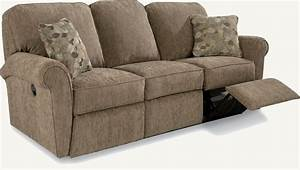 lazy boy sofas and chairs lazy boy living room ideas let With lazy boy sectional with sofa bed