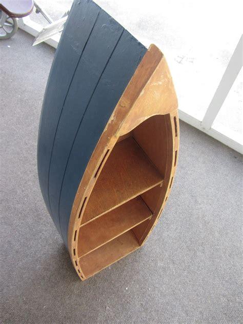 woodwork boat shelves  plans