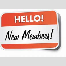 New Member Orientation  Greater Oro Valley Chamber Of Commerce