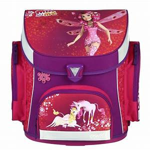 Mia And Me Bettwäsche : mia and me unicorn satchel set 17tlg spring kit sports bag school bag 85cm ebay ~ Yasmunasinghe.com Haus und Dekorationen