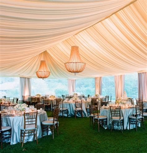 outdoor tent wedding receptions ideas archives weddings