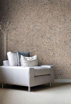 cork wall tiles images   cork panels cork