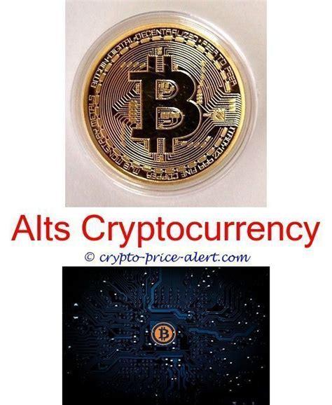 How much is a bitcoin worth? bitcoin com bitcoin 1800 number - bitcoin escrow.us bitcoin exchange bitcoin costa rica western ...