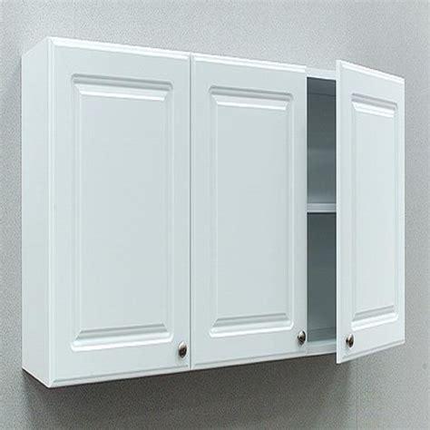 Laundry Room Cupboards, Hidden Bookshelf Door Secret