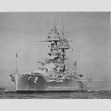 25+ Best Ideas About Uss Oklahoma On Pinterest  Battleship, Battleship Missouri And Aircraft