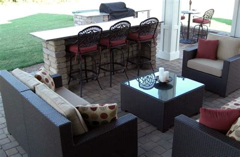 Paver Patios Columbus Ohio, Brick Pavers Patios, Patio. Wood Patio Furniture Plans Free. Mister T's Patio Furniture Sidco Drive Nashville Tn. Patio Table Umbrella Accessories. Patio Furniture Outlet Denver. Resin Patio Furniture Uk. Patio Furniture Old Time Pottery. Extra Large Square Patio Set Cover. Wooden Patio Table Diy